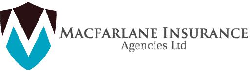 Macfarlane Insurance